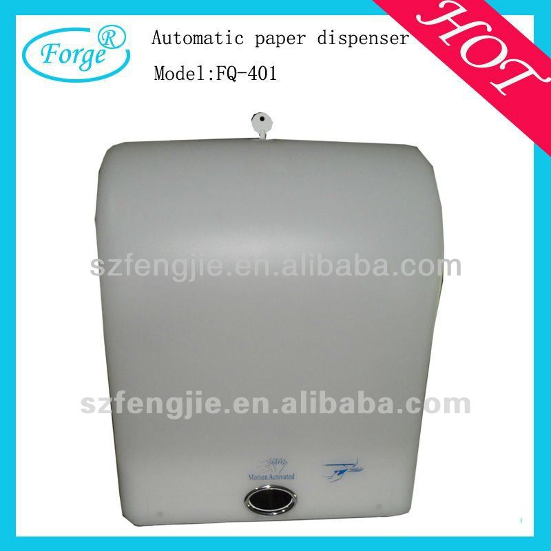 paper towel dispenser manufacturer
