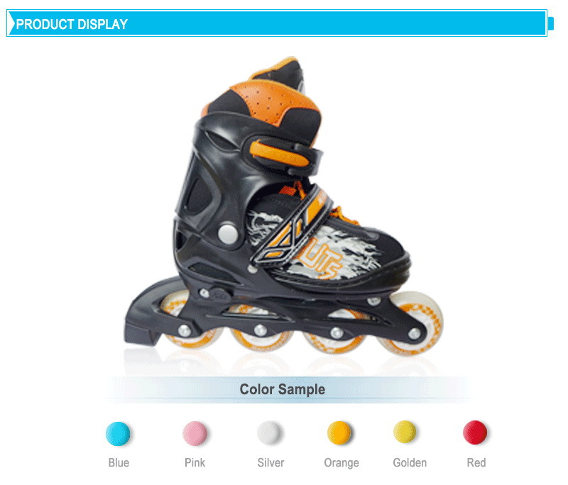 Alibaba China Supplier Skates Roller Ball Super Roller Skate Shoes ...