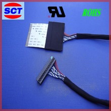 <span class=keywords><strong>Cáp</strong></span> SCT cho màn hình <span class=keywords><strong>hiển</strong></span> <span class=keywords><strong>thị</strong></span> lcd