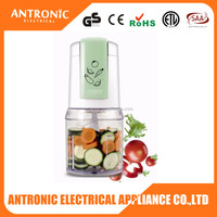 Antronic ATC-FC05 Household Electric Mini Food Chopper With 2 Blades