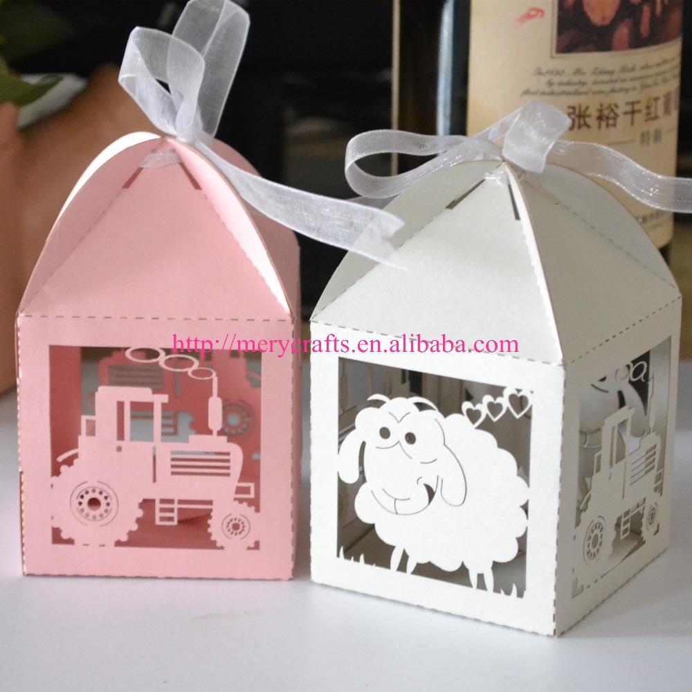 China Train Wedding Favor, China Train Wedding Favor Manufacturers ...