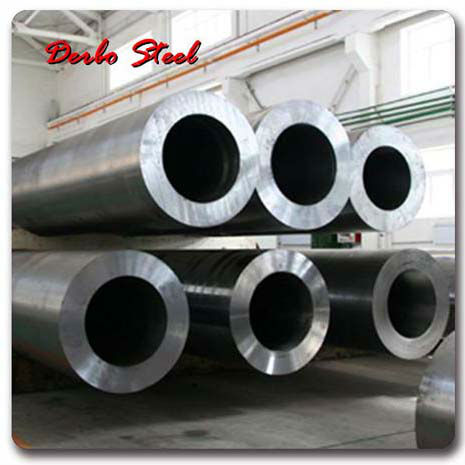 a & a manufacturer ASTM A335 p5 p9 p11 p22 p91 t12 t1 t91 Alloy Steel Pipe