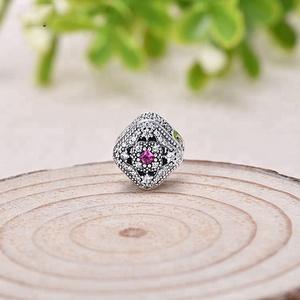 Turkish Stone Jewelry-Turkish Stone Jewelry Manufacturers