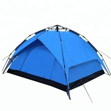 Outdoor Draagbare Waterdichte Automatische <span class=keywords><strong>Camping</strong></span> <span class=keywords><strong>Tent</strong></span>