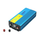12vdc to 220vac 1000w PSW/pure sine wave power inverter/converter doxin