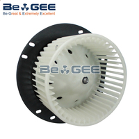 Auto 12V DC Automotive Electric Air Conditioner Blower Motor For E Van 92-06 OE#XC2Z-19805BA