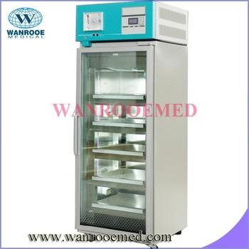 Wr xc 358l com controle autom tico de temperatura do freezer m dica buy product on - Temperatura freezer casa ...