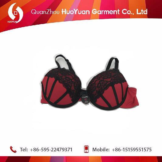 620605fe9c4bb 2017Lovely Girl Bra And Panty Set Sexy Photos New Design Fancy Push Up Bra  Women Underwear