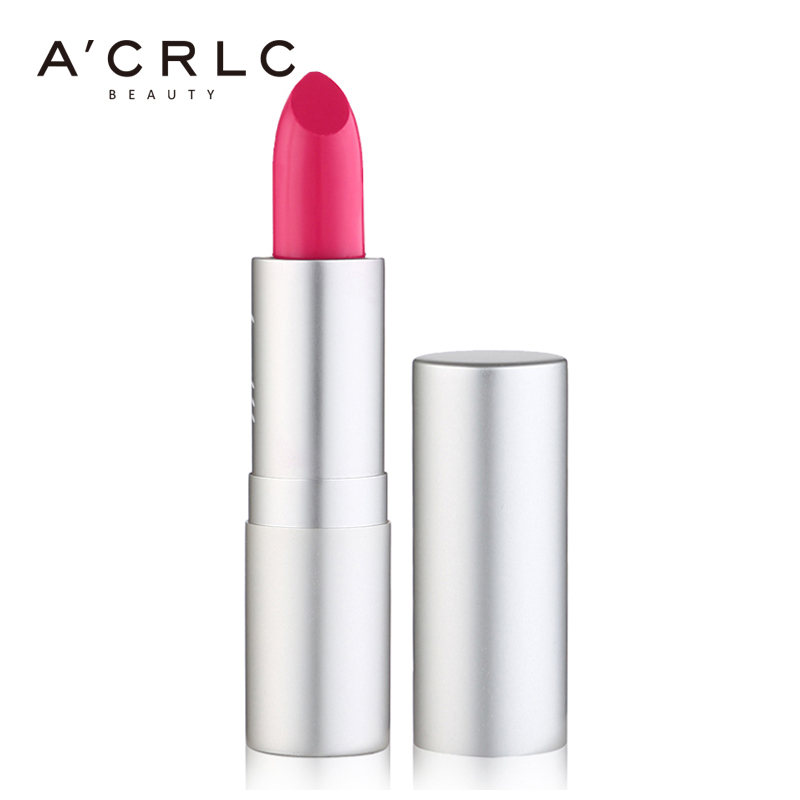Custom hydrating lipstick private label lipstick halal lipstick