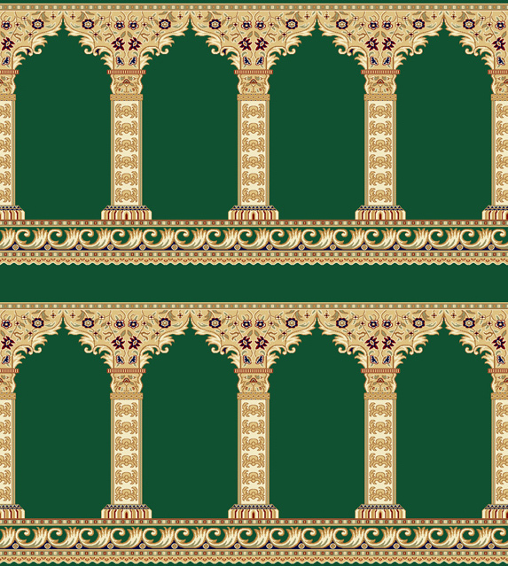 Mosque Carpet Mosque Prayer Carpet Carpet For Mosque Buy