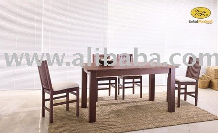 dining sets furniture penang dining sets furniture penang suppliers and at alibabacom