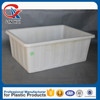 Hard Square Plastic Water Tank Of Vacuum Thermoforming for sale
