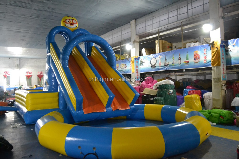 inflatable <strong>slide</strong> for pool, inflatable pool <strong>slide</strong>