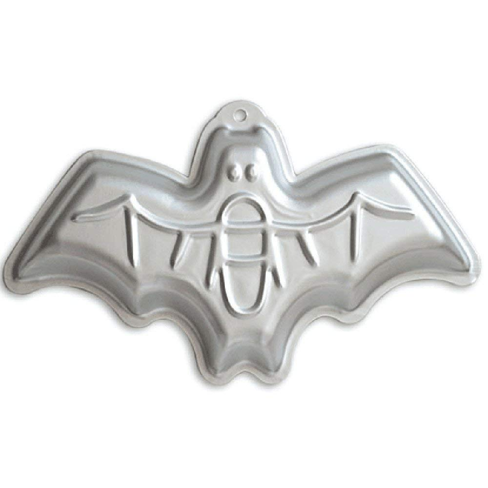 Get Quotations Zjwei 12 Inch Plane Aluminum Alloy Cake Mold Baking Mould Tin Pan Anode