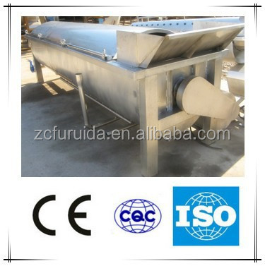 Chicken Feet Scalder Plucker Machine/ poultry processing / poultry slaughterhouse