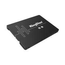 SSD 60 GB 64G KingDian brand 2.5 SATA3 hard disk drive HD HDD for laptop S180 60