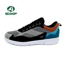 Outdoor Climbing men sports shoes