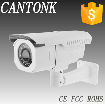 3mp ip camera hot security products ip based public adress system