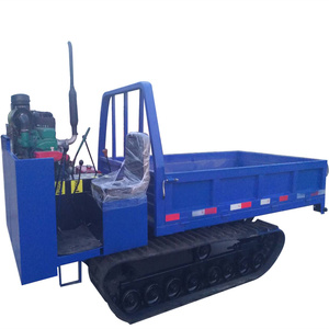 China brand small tipper 2 ton dump truck for sale