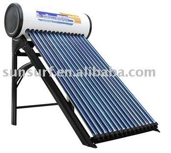 Diy Solar Tracker Ce Buy Solar Tracker Solar Home Heating Solar Heater Product On Alibaba Com