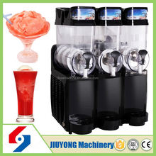 Best price and high quality snow melting machine