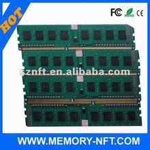 longdimm 2GB 4GB ddr3 ram in computer hardware and software