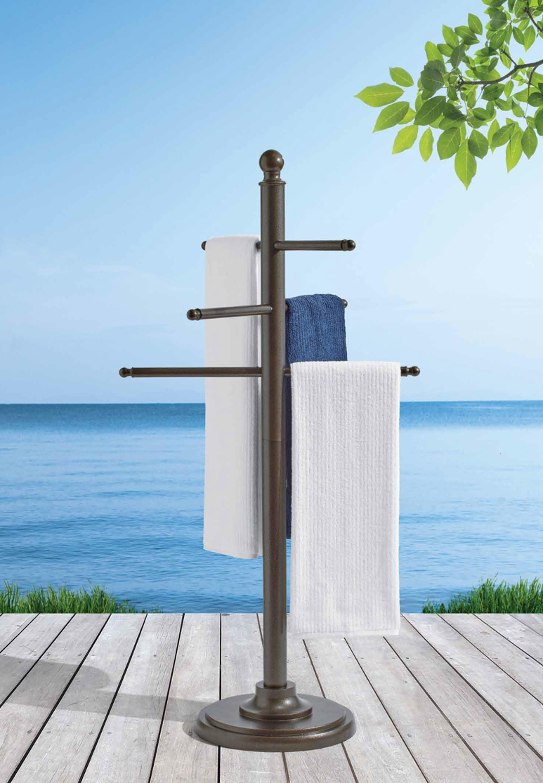 outdoor spa towel rack 3.jpg