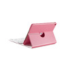 Functional,Fashion ,Flip,Colorful Cover,Tablet Keyboards for I pad mini