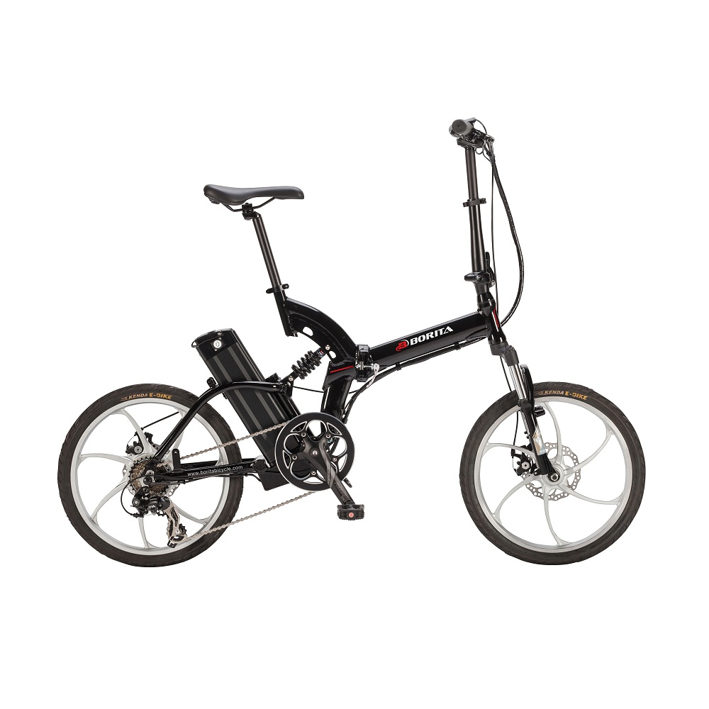 20 inch cheap electric bike for sale folding electric bike kids mini electric bikes
