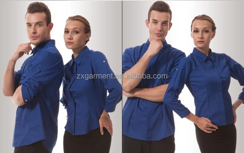 100+ Front Desk Cintas Uniforms Catalog – yasminroohi