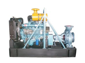 Deutz water pump for sale buy deutz water pump deutz for Diesel irrigation motors for sale