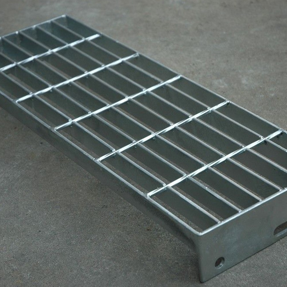 Concrete Floor Drain Covers Pictures To Pin On Pinterest