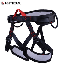 XINDA 컴포트 건설 <span class=keywords><strong>벨트</strong></span>로 예쁘게 반 몸 safety harness 다크 론 (high) 저 (힘이 & # work at 높이 fall 보호