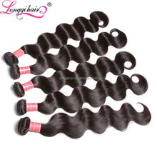 Alibaba Express China Best Selling Products Wholesale Hair Extension Human Hair