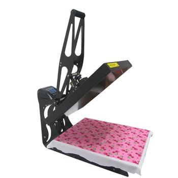 T-shirt Sticker Digital Vinyl Transfer Sublimation Heat Press Machine - Buy  Sublimation Heat Press Machine,Digital Vinyl Transfer Sublimation Heat