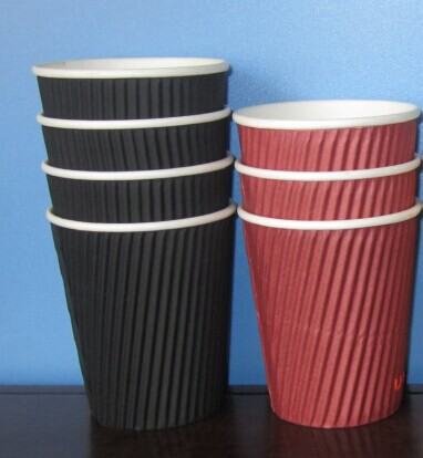 custom paper cups for restaurant The cup store is your premier source for custom printed disposable paper paper cups, plastic cups, glassware, containers, coffee sleeves and much more grow your.