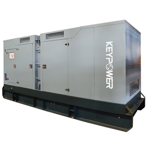 Generator 750 kva with 1kw Permanent Magnet Generator Prices in South Africa