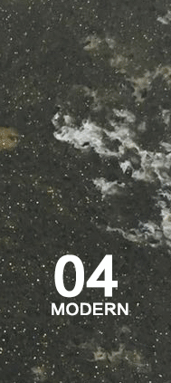 123-_04_04