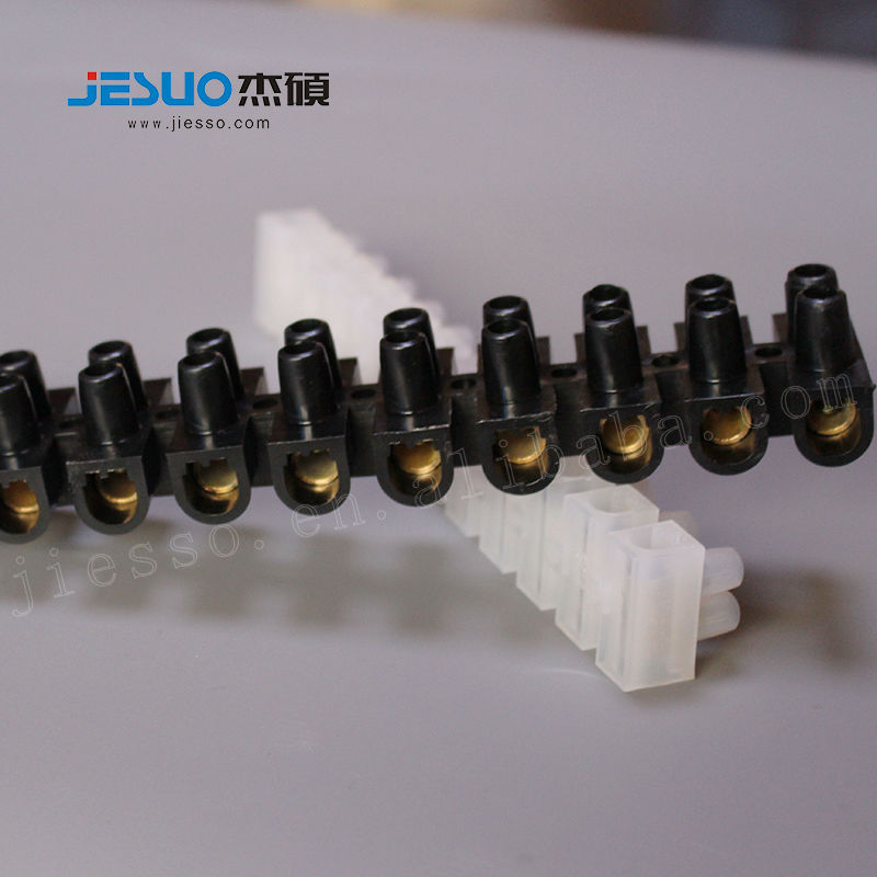 Alibaba Suppliers High Quality Electric Connector Terminal Block ...