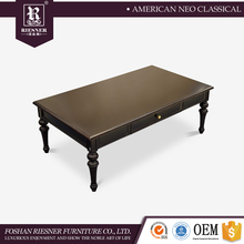 Turkey furniture classic living room , Living room furniture design tea table , living room furniture-coffee tables