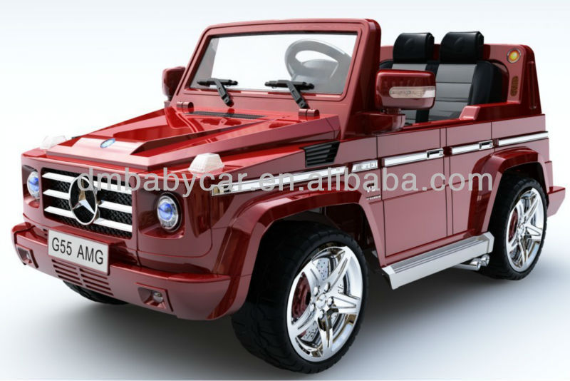 mercedes benz g55 mercedes benz g55 suppliers and manufacturers at alibabacom