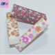 Fashion beauty NailFile , OEM Nail File and buffer for nail tools, customized print nail file custom printed nail file