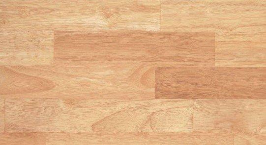 Hevea Classic Wood Flooring Buy Wood Flooring Product On Alibaba