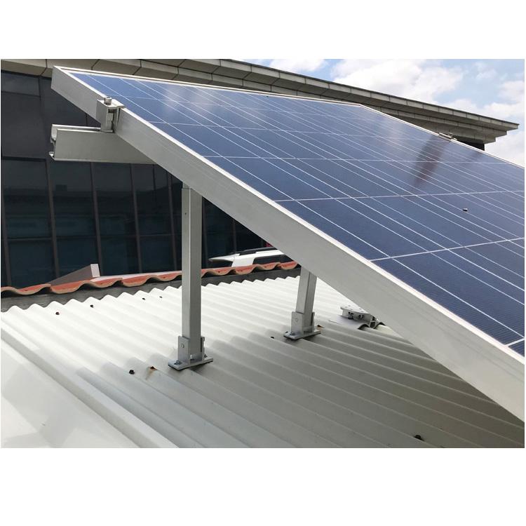 tilting solar panels - 750×556