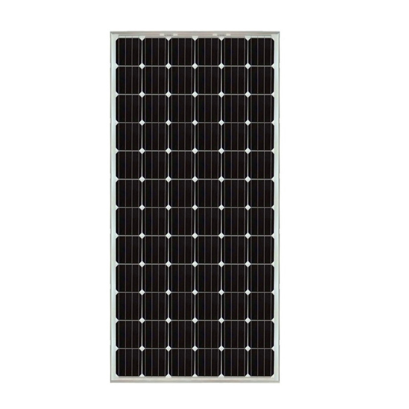High efficiency 250w monocrystalline photovoltaic solar panels
