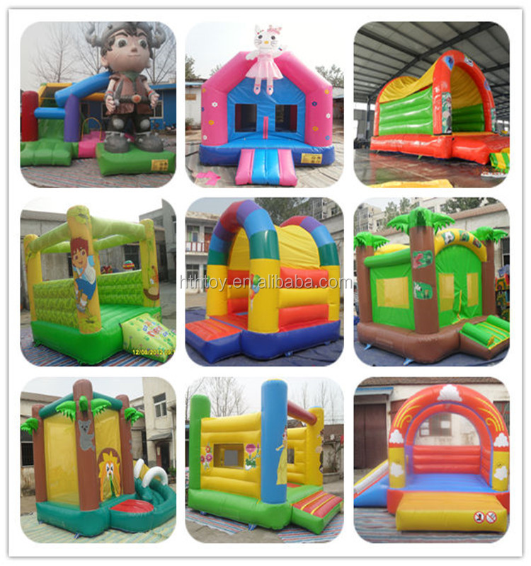 83ae118ebb07 Russia Masha Bear Infant Jumpers And Bouncers Inflatable Bouncers ...