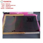 good quanlity lcd polarizer for sumsung, LG , sony,sharp, vizio TV