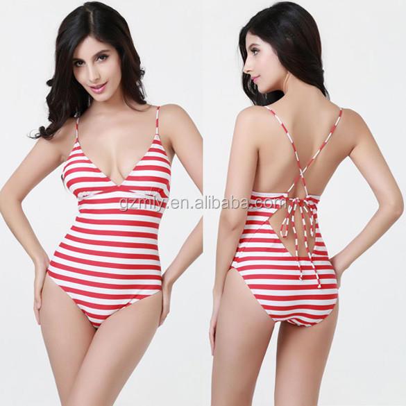 Wwww Sex Image.com Korean Teen Girl Low Price Bikini