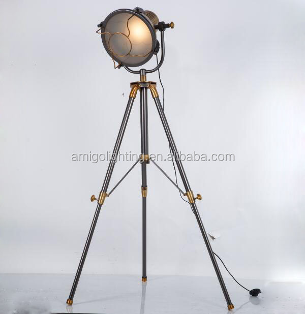 royal master sealight floor lamp, royal master sealight floor lamp