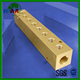 Factory price high quality brass plumbing manifold